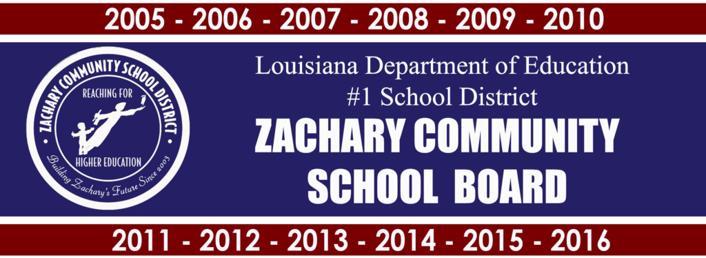 1-banner12years2016